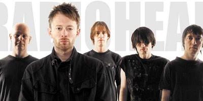 Novi spot sastava Radiohead