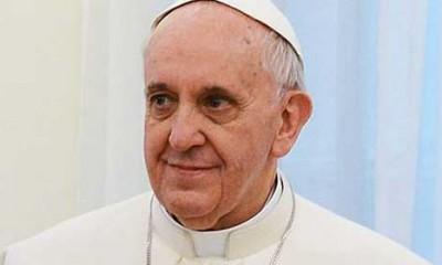 Papa najbolje odeveni muškarac