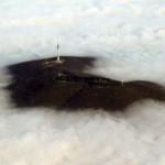 Potpuno neverovatne fotografije Beograda u magli  %Post Title