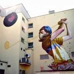 Au kakvi murali