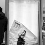 Brutalna reklama iz Norveške