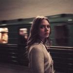 Savršene fotke nemačkog fotografa  %Post Title