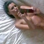 Stanija se skinula gola, slikala i okačila sliku na net