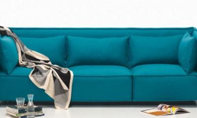 Najbolje sofe ove godine  %Post Title