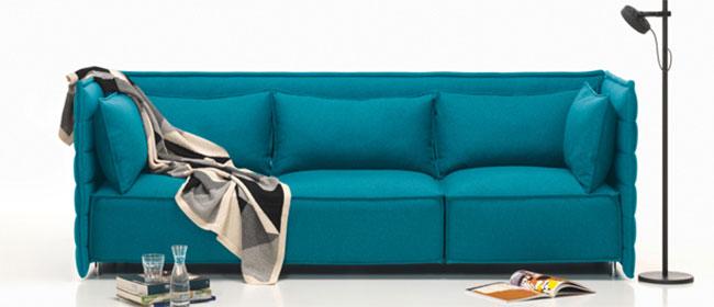 Najbolje sofe ove godine