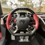 Toyota čudo od auta
