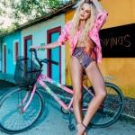Leto 2014, modni trendovi