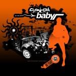 Sevdah Baby - Milan Stanković  %Post Title