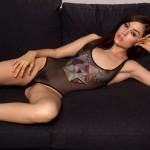 Sasha Grey glumi u filmu  %Post Title