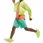 adidas Originals za proleće 2014.  %Post Title