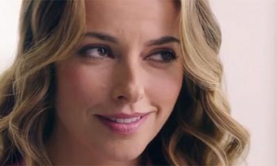 Reklama koja će iznervirati feministkinje