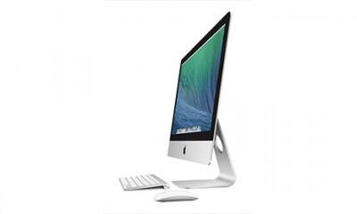 iMac-ovi sa ekranom dijagonale 21.5 inča – čista zabava  %Post Title