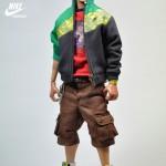 Mini - Nike  %Post Title