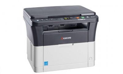 Kyocera ECOSYS FS-1020MFP  %Post Title