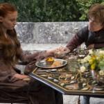 Igra prestola: Fotografija iz nove sezone