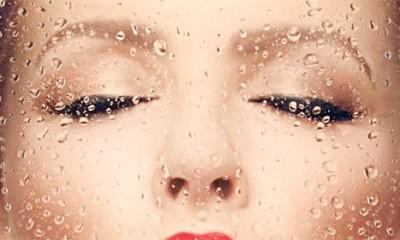 Premijera novog spota Kylie Minogue