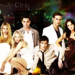 Gossip Girl novosti  %Post Title