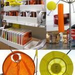 Ikea Lampe  %Post Title