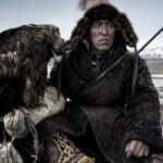 Još jedan izbor za Sony World Photography Awards