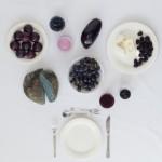 Doručak u jednoj boji