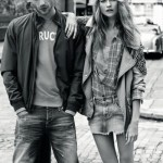 Pepe Jeans proleće, leto 2014.  %Post Title