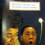 Najgore knjige za decu