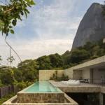 Baš fina gajbica u Brazilu