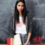 H&M Divided kolekcija za proleće