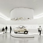 BMW Muzej  %Post Title