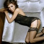 Eva Longoria poljubac  %Post Title