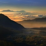 Neverovatne fotografije pejzaža