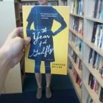 Unesite knjige u vaš život  %Post Title