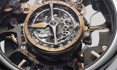 Omega sat od 335.000 dolara  %Post Title