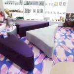 Sofa koja je i krevet