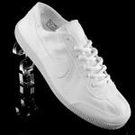Nike vs. Startas