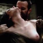 Gola Eva Green u filmu 300  %Post Title
