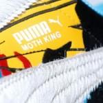 Puma monstrum  %Post Title