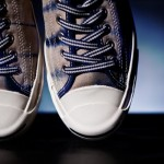 Carske Converse patike za proleće 2014.