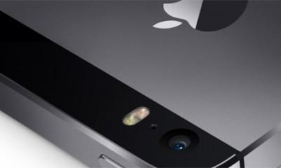 iPhone konačno stiže u Srbiju  %Post Title