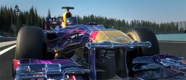 Počinje nova sezona Formule 1