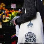 Torbe i razglednice iz Beograda  %Post Title