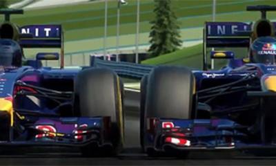 Zašto nova Formula 1 zvuči tako očajno