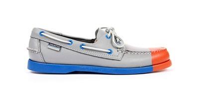 Cipele za sve