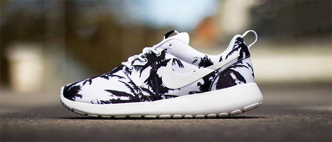 Prave letnje Nike patike
