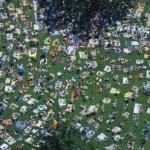 Neverovatni snimci iz vazduha