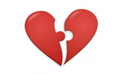 Najveća šansa da dobijete infarkt je u…