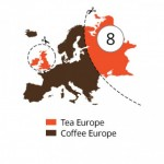 20 genijalnih načina da podelite Evropu