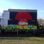 Bomba grafit  %Post Title