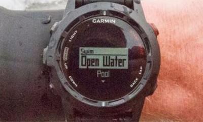 Garmin sat za ekstremne sportove  %Post Title