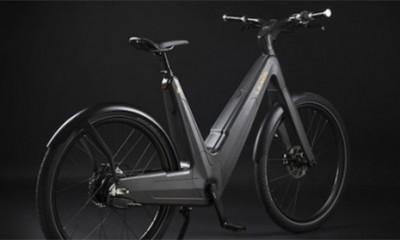 Au kakav električni bicikl  %Post Title